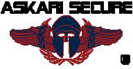 Askari Secure | Private Security Services