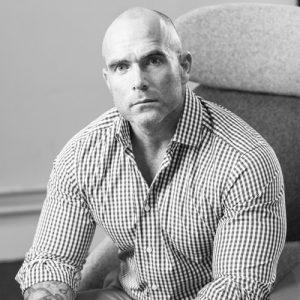 Simon Newton - Director